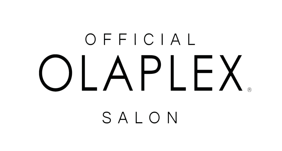 Official OLPLEX Salon - Silk Hair