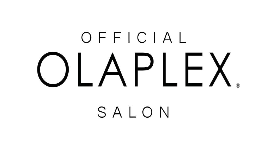 Official OLPLEX Salon - Silk Hair