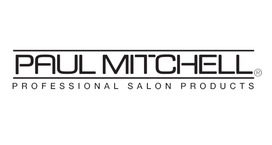 Paul Mitchell Salon