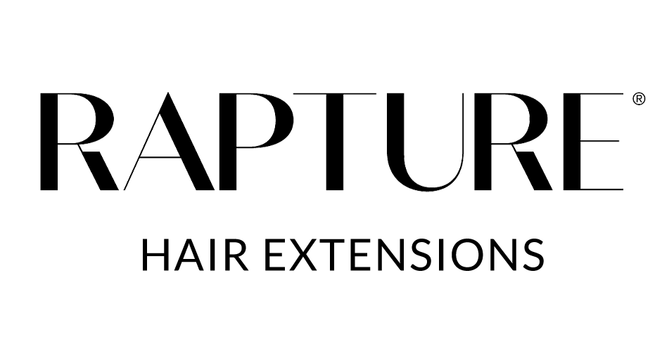 Rapture at Silk Hair Salon, Dover, Kent