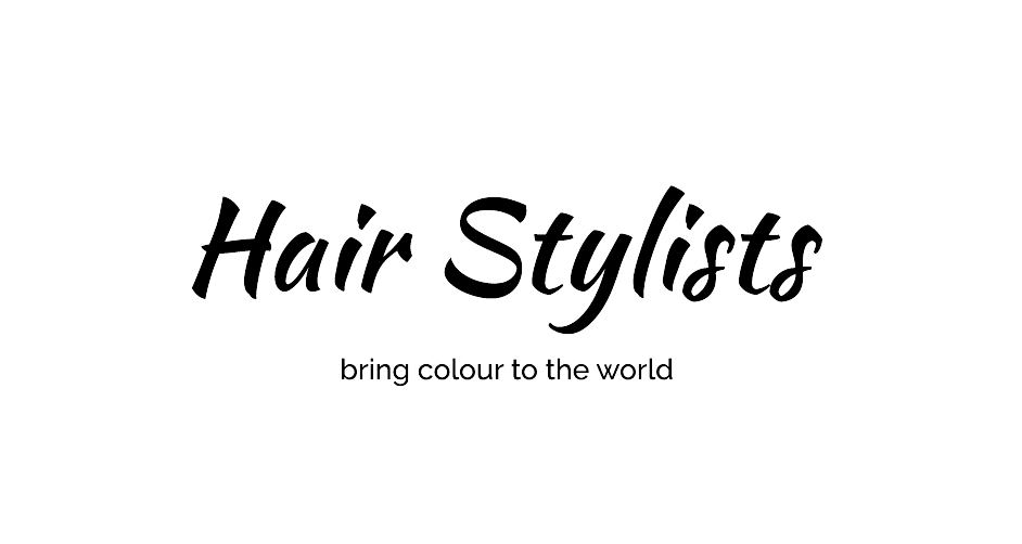 Hair Stylists bring colour to the world